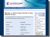 20091008_lambdalegal.png