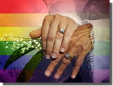 20091018_marriage.png