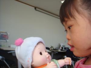 DSC05234_convert_20090917152653.jpg
