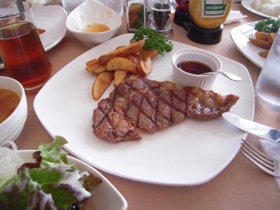 steak1-2.jpg
