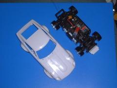 DSCF0045_20110830234453.jpg