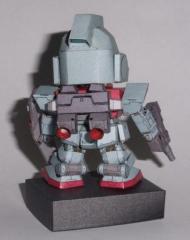 RGM-79E(B).jpg