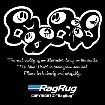 RagRugs_001.jpg