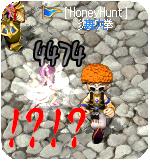 111きねまし6
