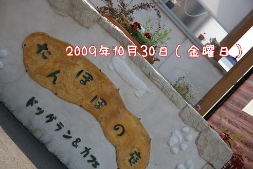 003_20091030222559.jpg