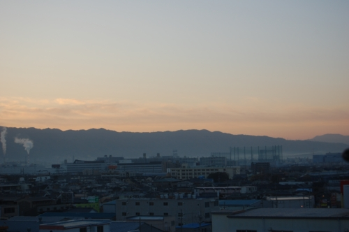20091214_01朝