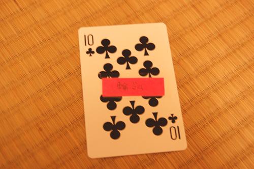 20101109_09ツブシオさん02