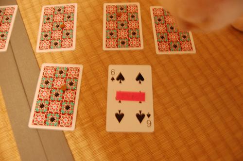 20101109_08十兵衛さん02