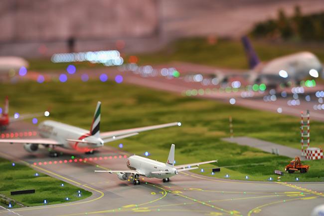 362271-knuffingen-airport.jpg