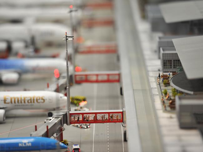 362295-knuffingen-airport.jpg