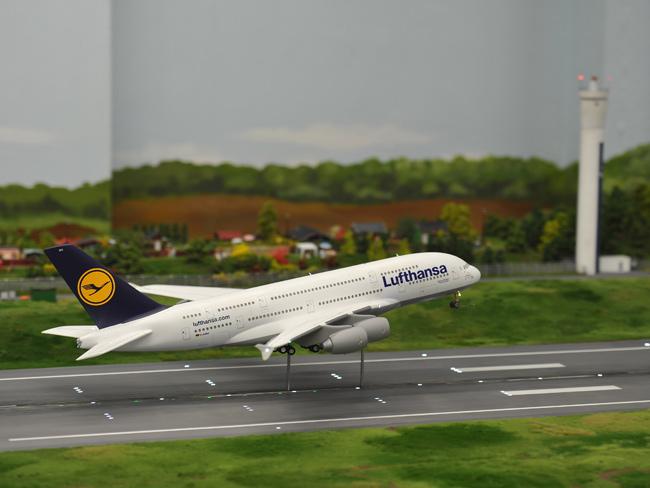 362316-knuffingen-airport.jpg
