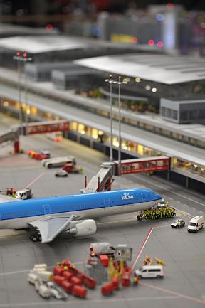 362628-knuffingen-airport.jpg