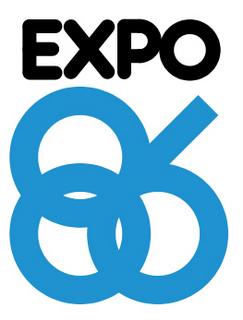 Expo86logo.jpg