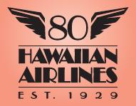 HawaiianAirlines_Logo.jpg