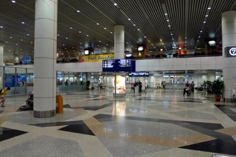 P1_KUL2011-6-30_010464.jpg