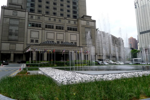 P1_KUL2011-6-30_010515.jpg