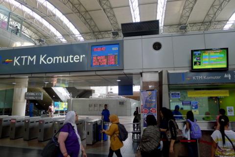 P1_KUL2011-6-30_010544.jpg
