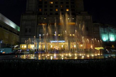 P1_KUL2011-6-30_010590.jpg