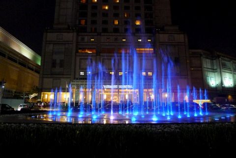 P1_KUL2011-6-30_010592.jpg