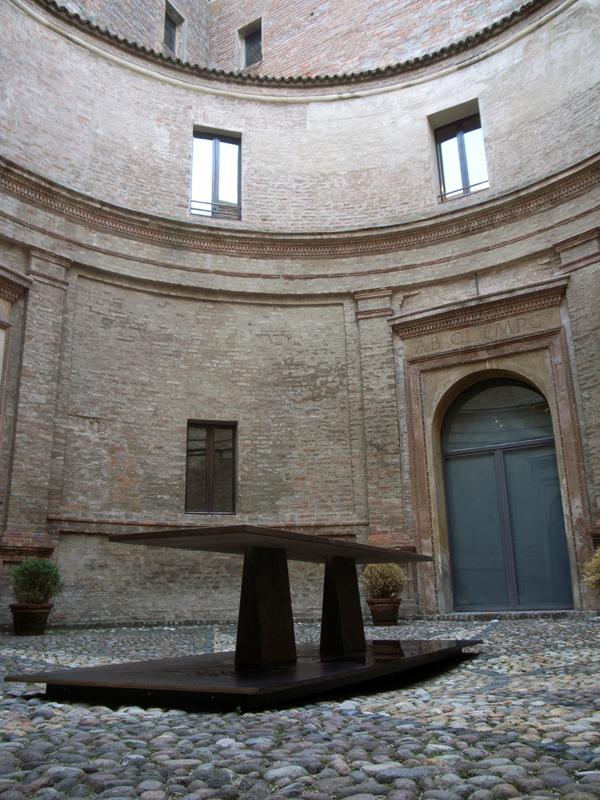 mantegna3