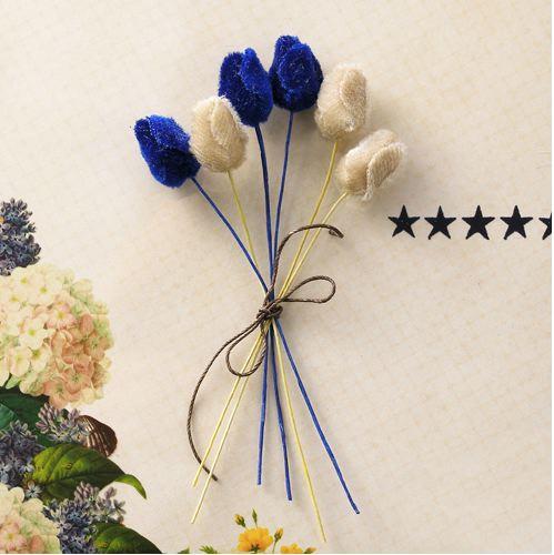 webflower