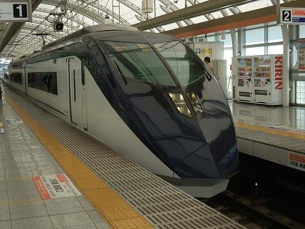 DSCF6500.jpg
