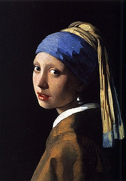 blog-250px-Johannes_Vermeer_(1632-1675)_-_The_Girl_With_The_Pearl_Earring_(1665).jpg