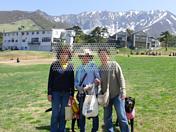 CIMG6427_20110512010522.jpg