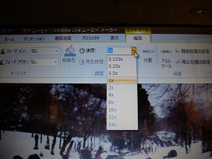 resize00561.jpg