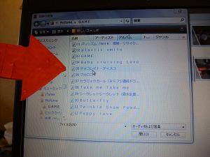 resize0072.jpg