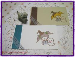 2009_0129.jpg