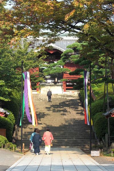 Gokokuji6