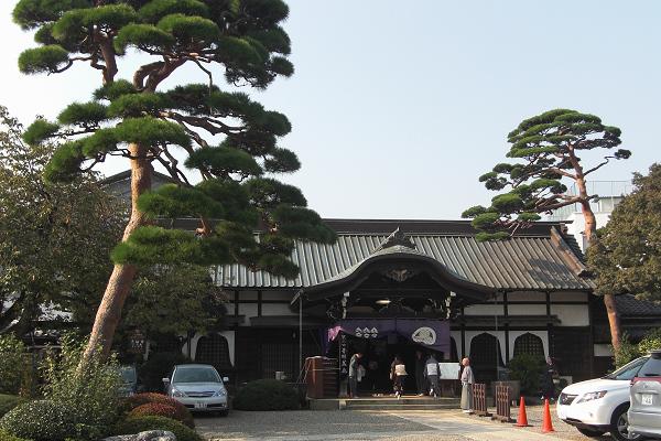 Gokokuji12
