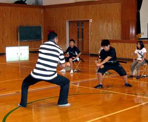 子供歌舞伎-4
