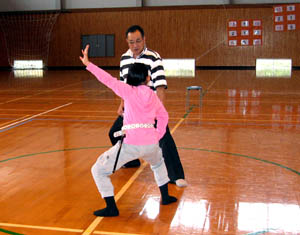 子供歌舞伎-5