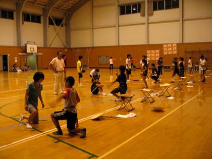 先輩子供歌舞伎-1