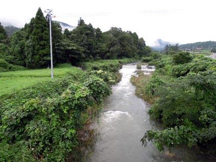 台風12号-2