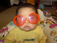 PICT1172_convert_20110825211639.jpg