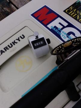 F1000162.jpg