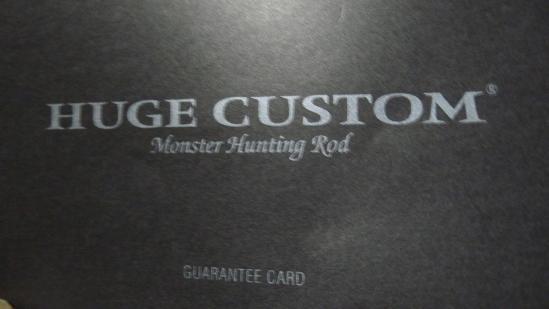 2011/04/15/H3S-81RFカード