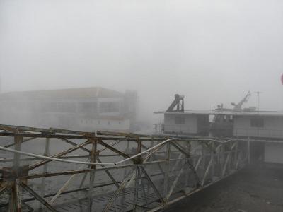 中山碼頭4