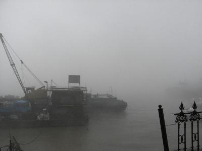 中山碼頭3