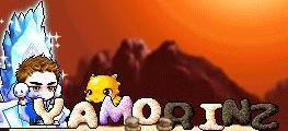 4_convert_20100113144650.jpg