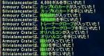 2010-06-02_22-34-36.jpg