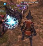 2010-08-15_10-06-10.jpg