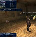 2010-09-19_13-15-41.jpg