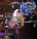 2010-09-23_22-28-52.jpg