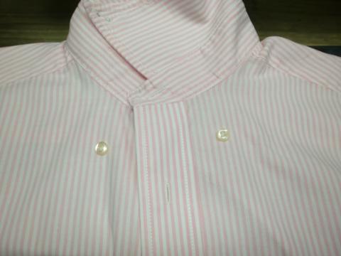 錆ワイシャツ20110903後1