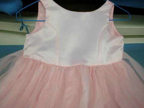 子供ドレス20111020後3
