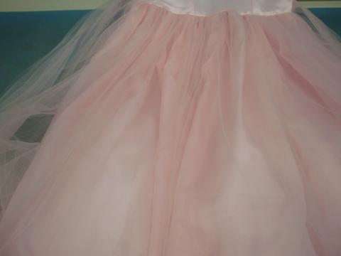 子供ドレス20111020後2